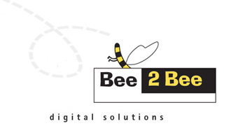 Bee2Bee digital solutions